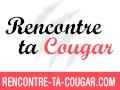 Tchat cougar gratuit