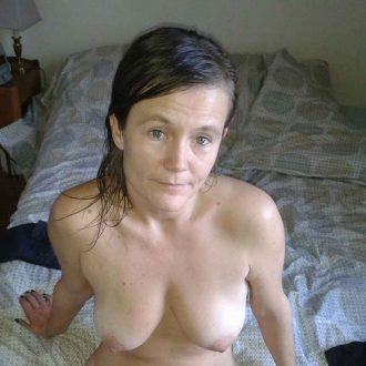 cougar Dijon