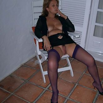 cougar Toulouse