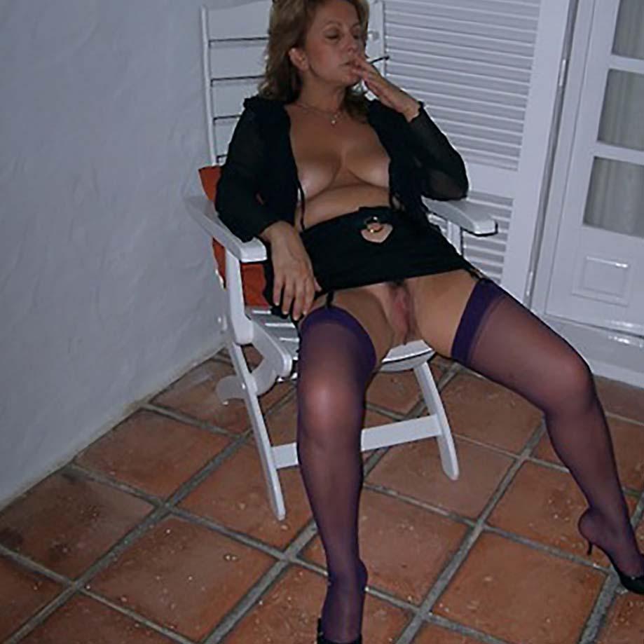 Je propose une rencontre cougar Toulouse