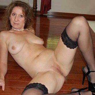 annonce femme cougar nue marseille
