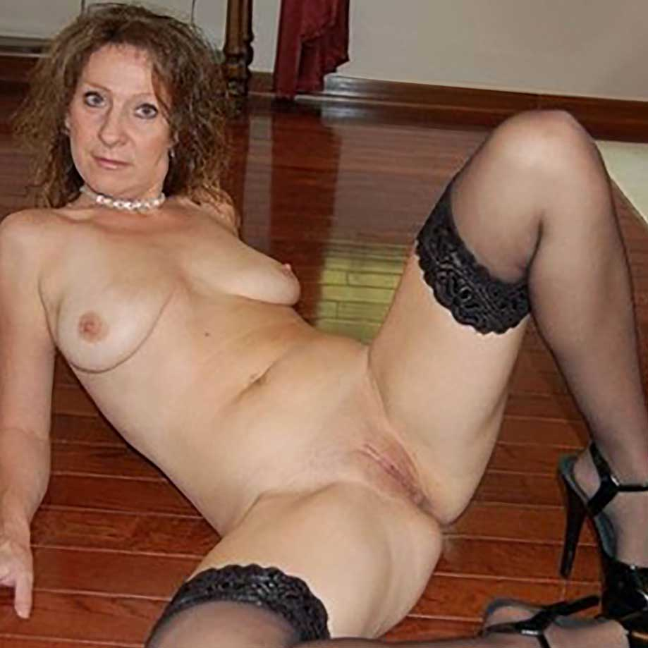 Mature francaise baise massage erotique nice