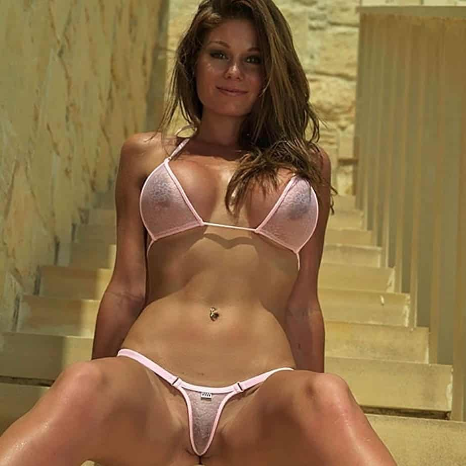 video femme mure annonce domina