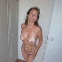 femme cougar Lille