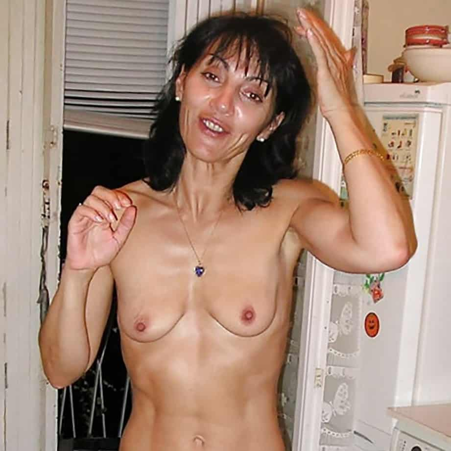 100 rencontre photo annonce mature