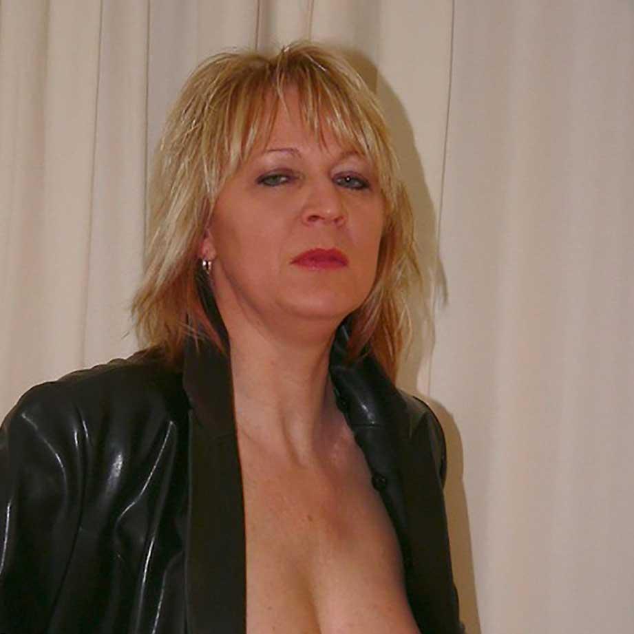 rencontre femmes mures Besançon