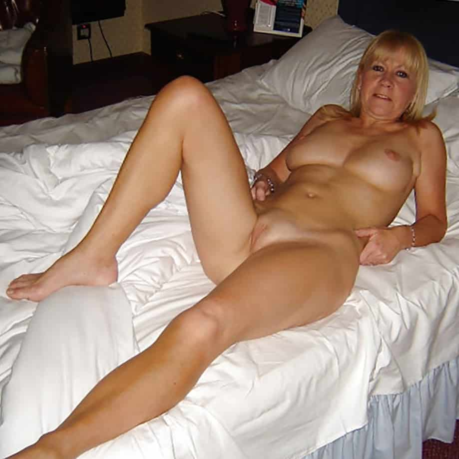 video de femme mature escort avranches