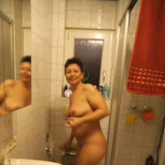 lesbienne annonce femmes mures nues
