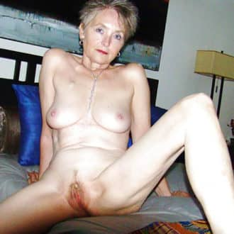 fille mature Saint Denis