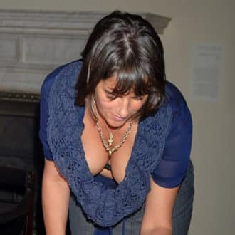 rencontre cougar paris 75012