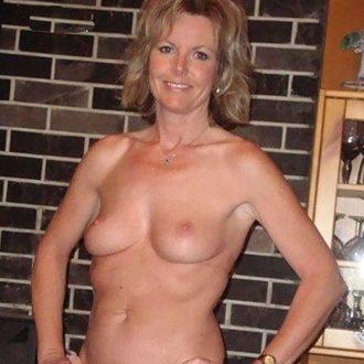 rencontre femme mature Dijon