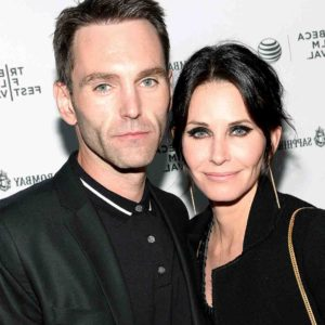 courteney-cox-la-cougar-de-friends