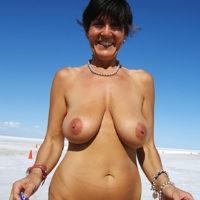 femme mature coquine Marseille