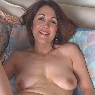 Femme celibataire haute marne