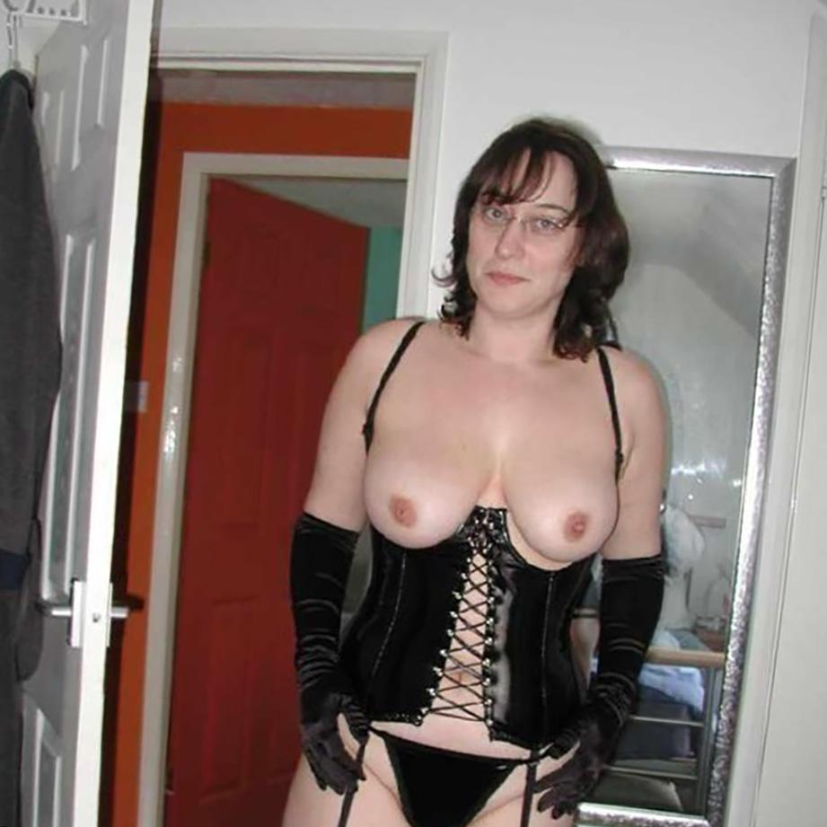 Film sex francais escort girl nîmes