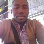 homme black de Orleans cherche femme mure