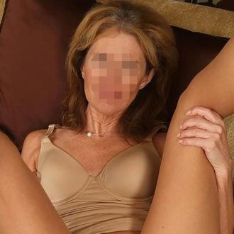 rencontre cougar a Beziers