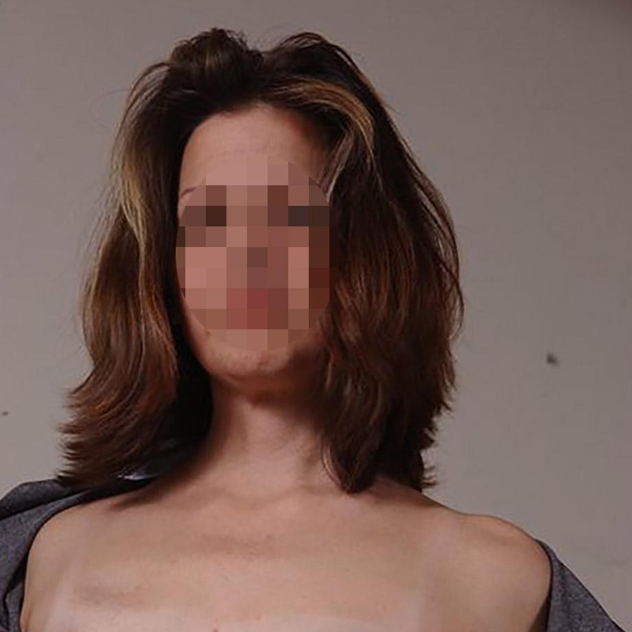 Dominatrices Célibataires Cherchant Des Rencontres BDSM, Soumise Recherche Maître
