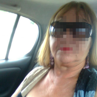 rencontre cougar a Poitiers