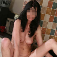 rencontre femme mure a Strasbourg